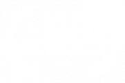 OFFICIAL SELECTION - Athens International Film and Video Festival - 2021