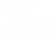 OFFICIAL SELECTION - Berlin Music Video Awards - 2019