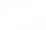 OFFICIAL SELECTION - Buenos Aires Independent Film Festival - 2019