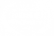 OFFICIAL SELECTION - Discover Film Awards - 2019