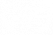 OFFICIAL SELECTION - Linoleum Contemporary Animation and Media Art Festival - 2019