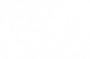 OFFICIAL SELECTION - MOHA Short Film Night - 2019
