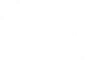 OFFICIAL SELECTION - Manchester Film Festival - 2020-2