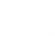 OFFICIAL SELECTION - Oregon Independent Film Festival - 2019