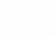 OFFICIAL SELECTION - Tri-Cities International Film Festival - 2018