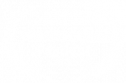 OFFICIAL SELECTION - Warsaw Film Festival - 2018